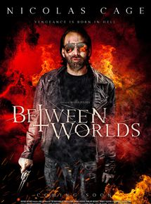 voir Between Worlds streaming