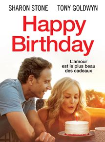 Happy Birthday en streaming vf complet