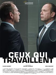 Ceux qui travaillent streaming