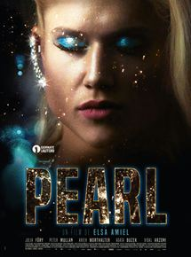 Pearl streaming