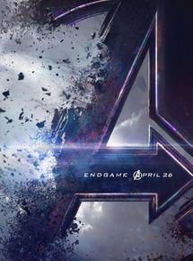 Avengers: Endgame stream