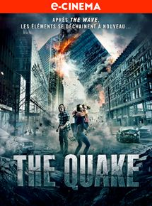 The Quake en streaming vf complet