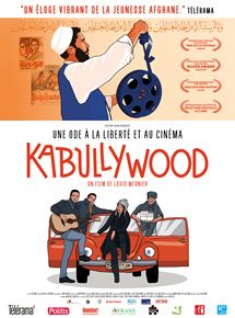 Kabullywood streaming