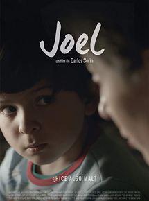 Joel streaming