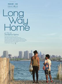 Long Way Home streaming