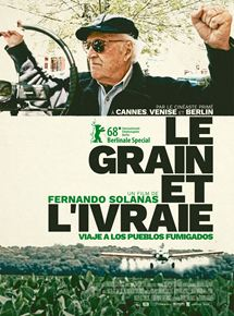 Le Grain et l'ivraie streaming