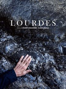 Lourdes streaming