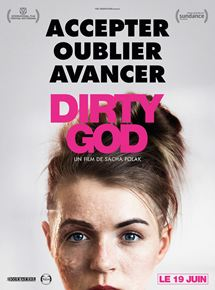 Dirty God streaming gratuit
