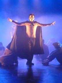 Il était une fois Hamlet et Ophélie à Shanghai… streaming