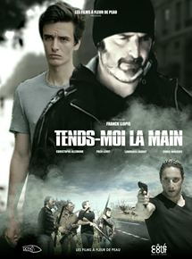 Tends-moi la main streaming