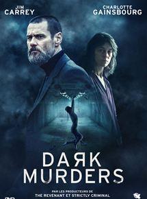 Bande-annonce Dark Murders
