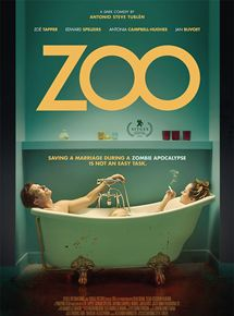 Zoo streaming