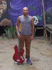 Amazônia Groove streaming