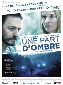 Une part d'ombre streaming gratuit