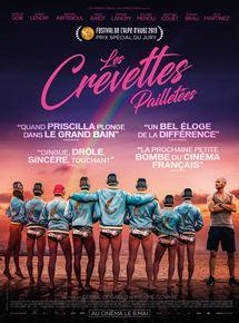 Film Les Crevettes pailletées Streaming Complet - Après avoir tenu des propos homophobes, Mathias Le Goff, vice-champion du monde de...