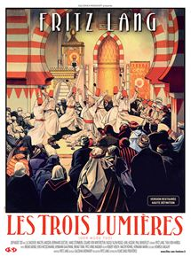 Les Trois Lumieres streaming
