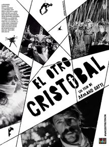 El Otro Cristobal streaming