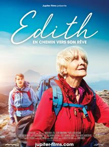 Edith, en Chemin Vers son Rêve streaming