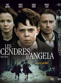 Les Cendres d'Angela streaming