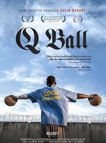 Q Ball streaming