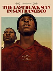 Bande-annonce The Last Black Man in San Francisco