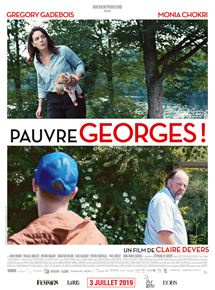 Pauvre Georges ! streaming gratuit