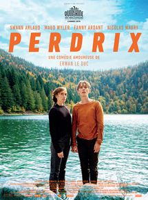 Perdrix streaming