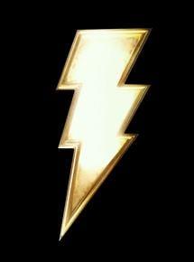 Shazam! Fury of the Gods streaming