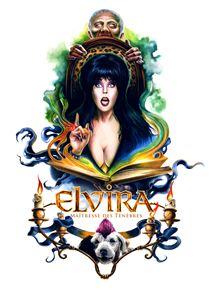 Bande-annonce Elvira, Maîtresse des Ténèbres