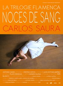 Noces de sang streaming