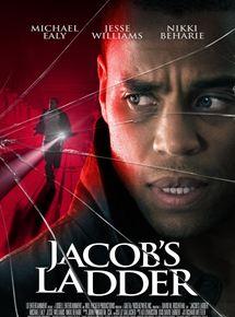 Jacob's Ladder streaming