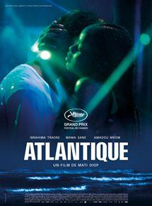 Atlantique streaming gratuit
