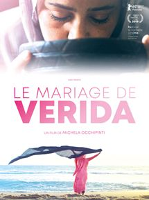 Le Mariage de Verida streaming