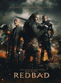 Viking – L'invasion des Francs streaming