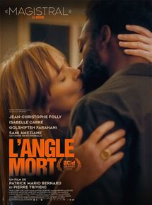 L'Angle Mort streaming