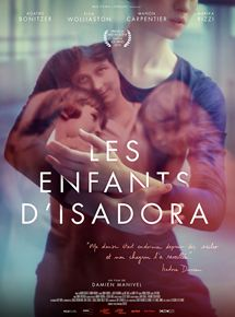 Les Enfants d'Isadora streaming
