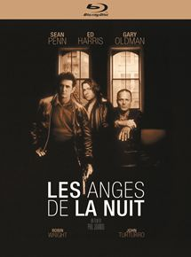 Les Anges de la nuit streaming