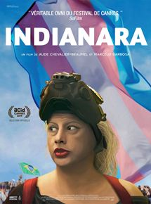 Indianara streaming