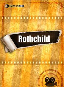 Rothchild streaming