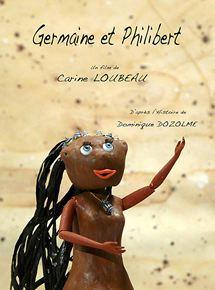 Bande-annonce Germaine Et Philibert
