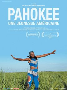 Pahokee, une jeunesse américaine streaming