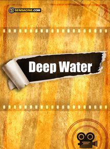 Deep Water streaming