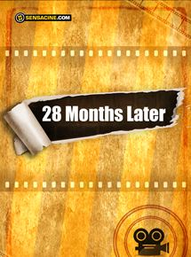 28 mois plus tard streaming