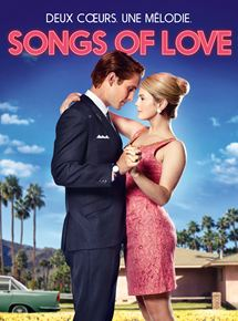 Songs of love