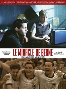 Le Miracle de Berne streaming