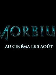 Bande-annonce Morbius