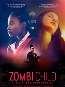 Zombi Child streaming