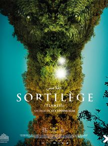 Sortilège (Tlamess) streaming