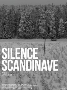 Silence scandinave