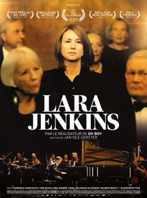 Lara Jenkins streaming gratuit
